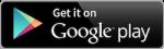 app_store_logo_png_google-small-e1554149849165